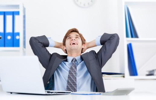 eilkredit mit sofortauszahlung in 30 minuten leihen