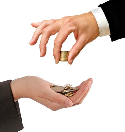 schnell und flexibel eilkredit mit sofortauszahlung